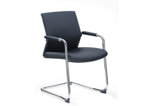 אורח רגל מגלש CH85 2 1 copy 500x360 - כסא אורח רגל מגלש CH85