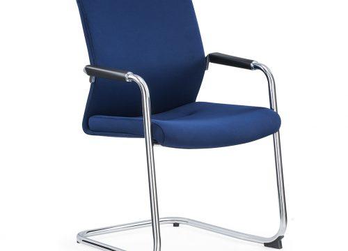 אורח רגל מגלש CH85 2 2 500x360 - כסא אורח רגל מגלש CH85