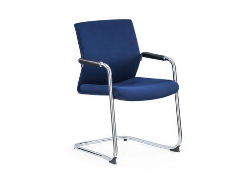 אורח רגל מגלש CH85 2 2 copy 500x360 - כסא אורח רגל מגלש CH85