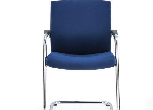 אורח רגל מגלש CH85 2 3 500x360 - כסא אורח רגל מגלש CH85