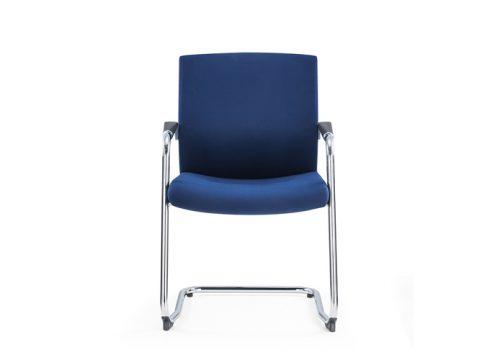 אורח רגל מגלש CH85 2 3 copy 500x360 - כסא אורח רגל מגלש CH85