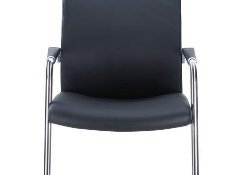 אורח רגל מגלש CH85 500x360 - כסא אורח רגל מגלש CH85