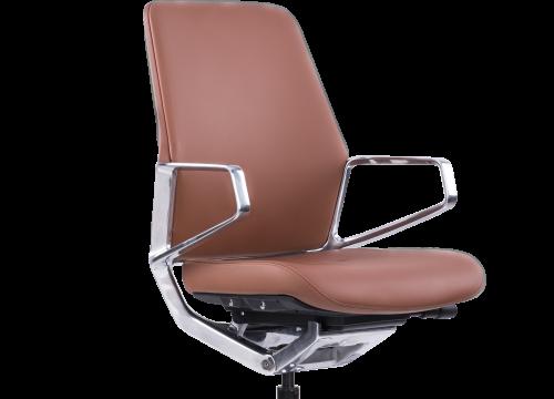 לחדר ישיבות גב בינוני KOMO 7 500x360 - כסא לחדר ישיבות גב בינוני KOMO