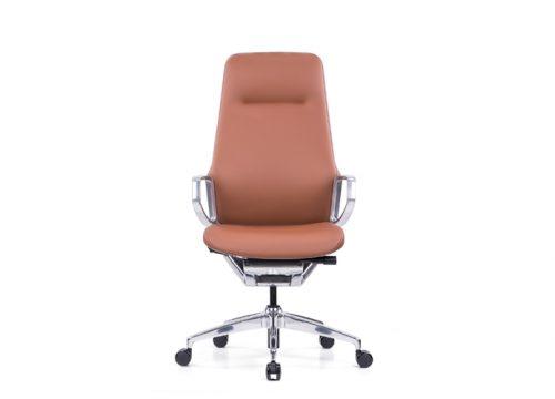 מנהלים דגם KOMO גב גבוה 1 copy 1 500x360 - כסאות מנהלים