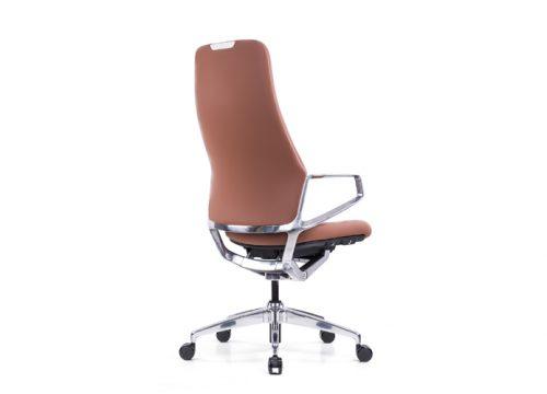 מנהלים דגם KOMO גב גבוה 2 copy 2 500x360 - כסאות מנהלים