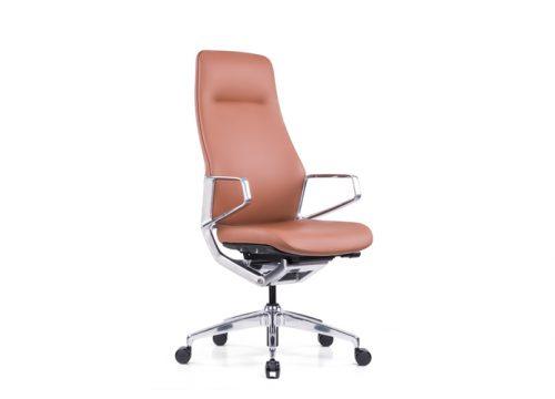 מנהלים דגם KOMO גב גבוה 3 copy 2 500x360 - כסאות מנהלים