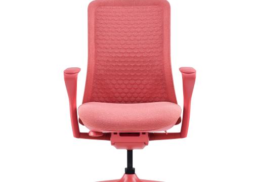 מנהלעובד POLLY 500x360 - כסא מנהל/עובד POLLY