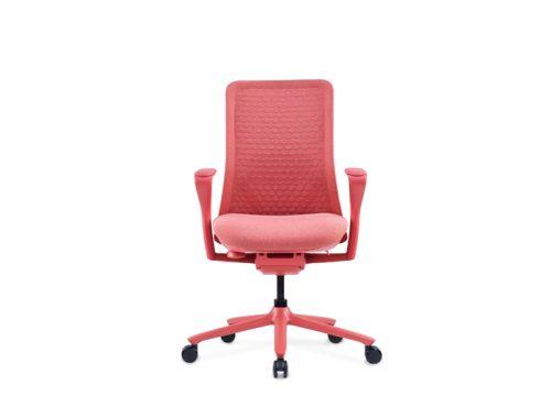 מנהלעובד POLLY copy 500x360 - כסאות מנהלים