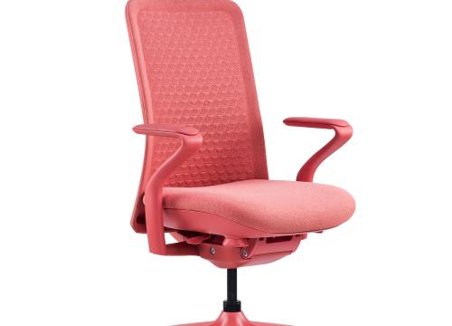 מנהלעובד POLLY2 500x360 - כסא מנהל/עובד POLLY