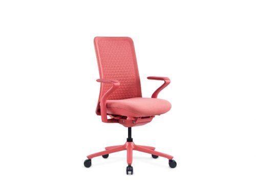 מנהלעובד POLLY2 copy 500x360 - כסאות מנהלים