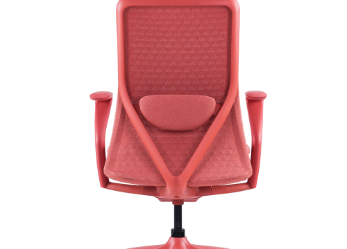 מנהלעובד POLLY3 500x360 - כסא מנהל/עובד POLLY