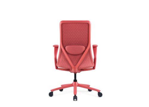 מנהלעובד POLLY3 copy 500x360 - כסאות מנהלים