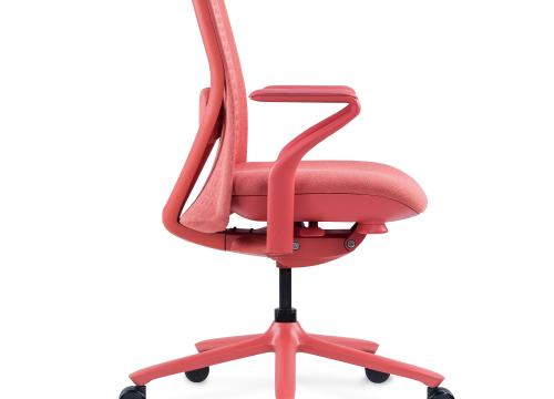 מנהלעובד POLLY4 500x360 - כסא מנהל/עובד POLLY