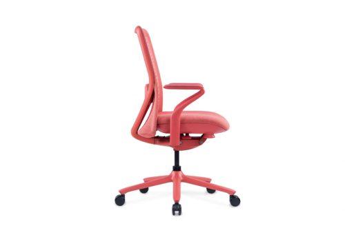 מנהלעובד POLLY4 copy 500x360 - כסאות מנהלים