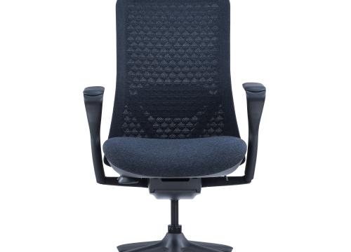 מנהלעובד POLLY5 1 500x360 - כסא מנהל/עובד POLLY