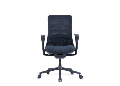 מנהלעובד POLLY5 1 copy 500x360 - כסאות מנהלים