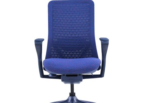 מנהלעובד POLLY5 2 500x360 - כסא מנהל/עובד POLLY