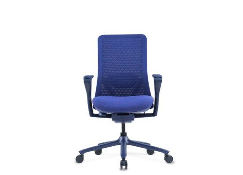מנהלעובד POLLY5 2 copy 500x360 - כסאות מנהלים
