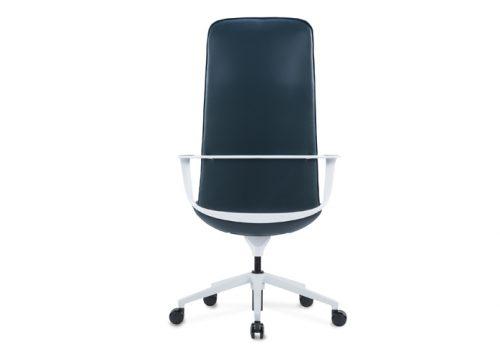 מנהל גב גבוה DUNE 6 copy 500x360 - כסאות מנהלים