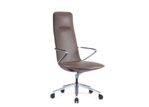 מנהל גב גבוה DUNE5 10 copy 2 500x360 - כסא מנהל גב גבוה DUNE