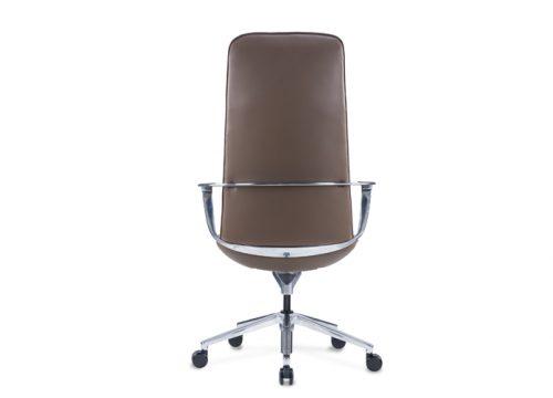 מנהל גב גבוה DUNE5 11 copy 500x360 - כסאות מנהלים