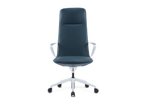 מנהל גב גבוה DUNE5 12 copy 500x360 - כסאות מנהלים