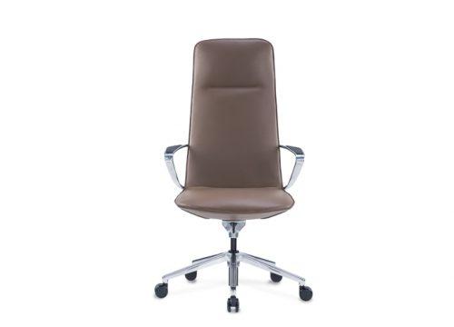 מנהל גב גבוה DUNE5 9 copy 500x360 - כסא מנהל גב גבוה DUNE