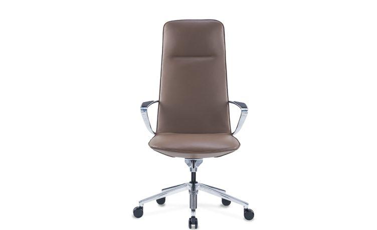 כסא מנהל גב גבוה DUNE