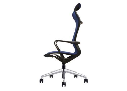 מנהל PR גבוה 1 copy 1 500x360 - כסאות מנהלים