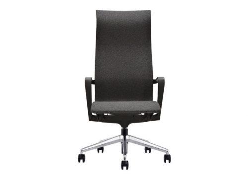 מנהל PR גבוה 2 copy 500x360 - כסאות מנהלים