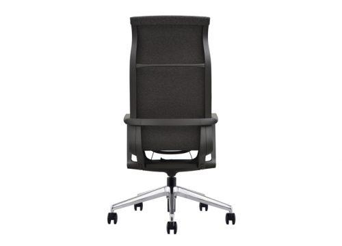 מנהל PR גבוה 3 copy 1 500x360 - כסאות מנהלים